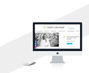 website-design-professional-organizer.jp