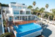luxury-villa-for-sale-moraira-alicante-s