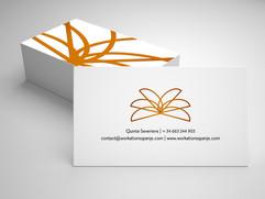 visitekaartjes-ontwerp-workations-spanje