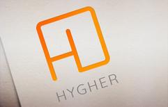 logo-design-technic-consultancy.jpg