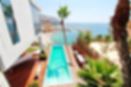 luxury-villa-for-sale-altea-spain.jpg