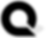 Logo Ontwerp Q Designs.png