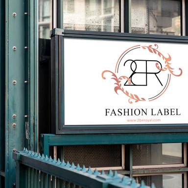 reclame bord 2beroyal fashion.jpg