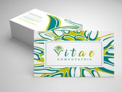 visitekaartjes-ontwerp-homeopaat.jpg