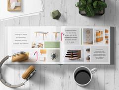 brochure-design-vintage-furniture.jpg
