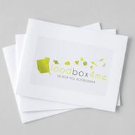 logo-ontwerp-foodbox.jpg