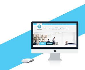 webshop-boekhouder-en-belastingkantoor-a