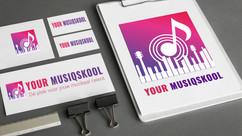 Logo-ontwerp-muziekschool.jpg