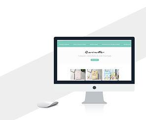 website-design-quinta-severiens.jpg