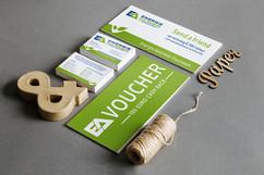 cadeaubonnen-ontwerp-en-visitekaartjes-e