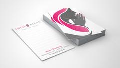 visitekaartjes-ontwerp-swiss-relax-shoon