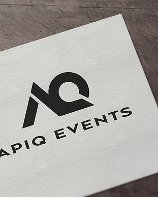 Logo-apiq-events-op-visitekaartjes.png