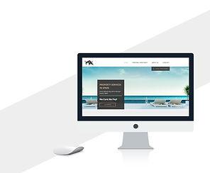 website-design-property-agency-spain.jpg