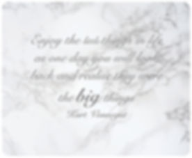 Image of enjoy the little things_edited.