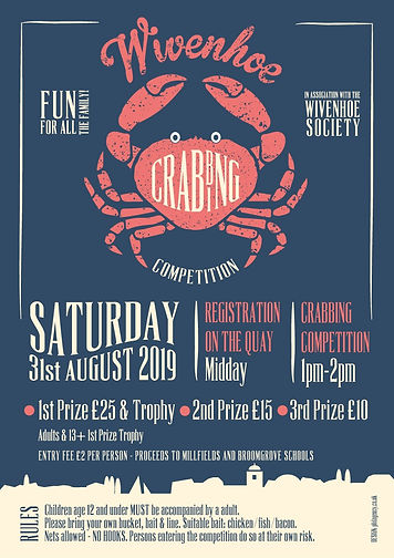 2019-Crabbing-Poster-WEB.jpg