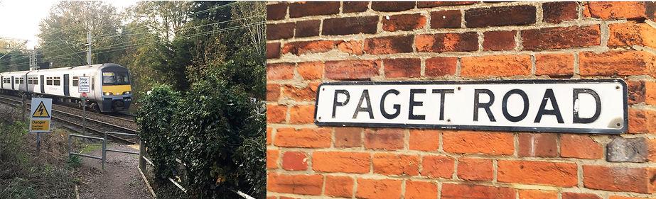 Paget Road.jpg