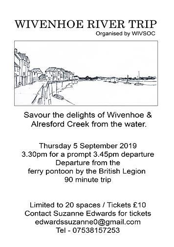 Wivenhoe River Trip Poster.jpg