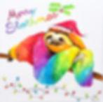 Sloth WS.jpg