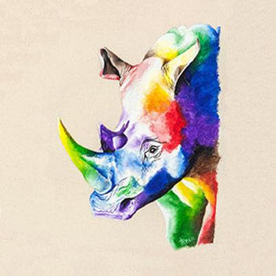 Rhino Original