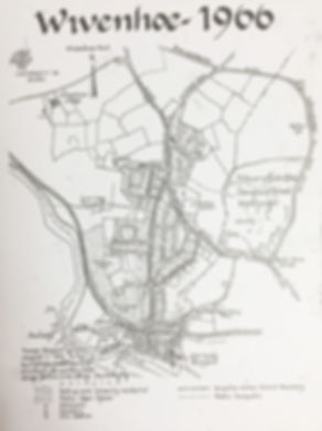 Wiv 1966 Map.jpg