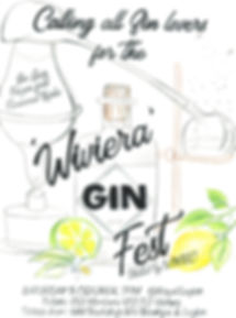 A4 Ginfest poster.jpg