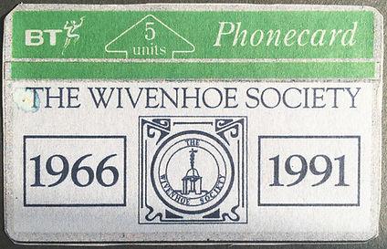 Phonecard.jpg