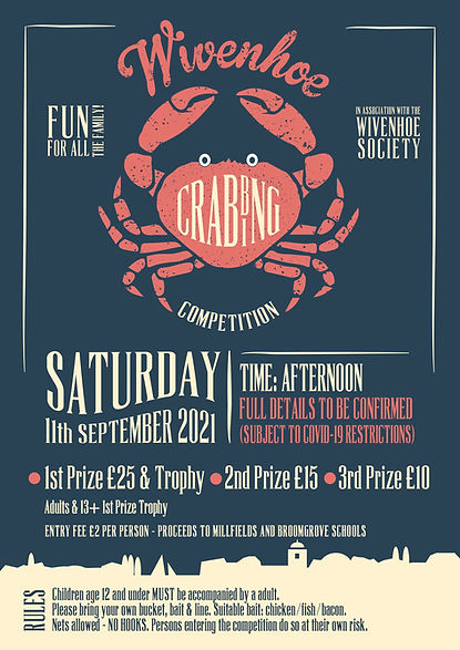 2021 Crabbing Poster copy.jpg