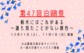 第47回白鷗祭 (2).png