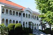 campus_img01_2018.jpg