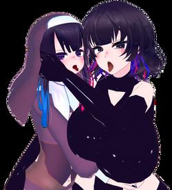 2sushixsushi