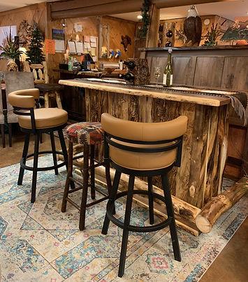 Aspen Bar