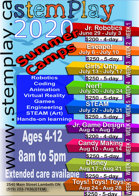 stemPlay Summer Camp Flyer Front.png