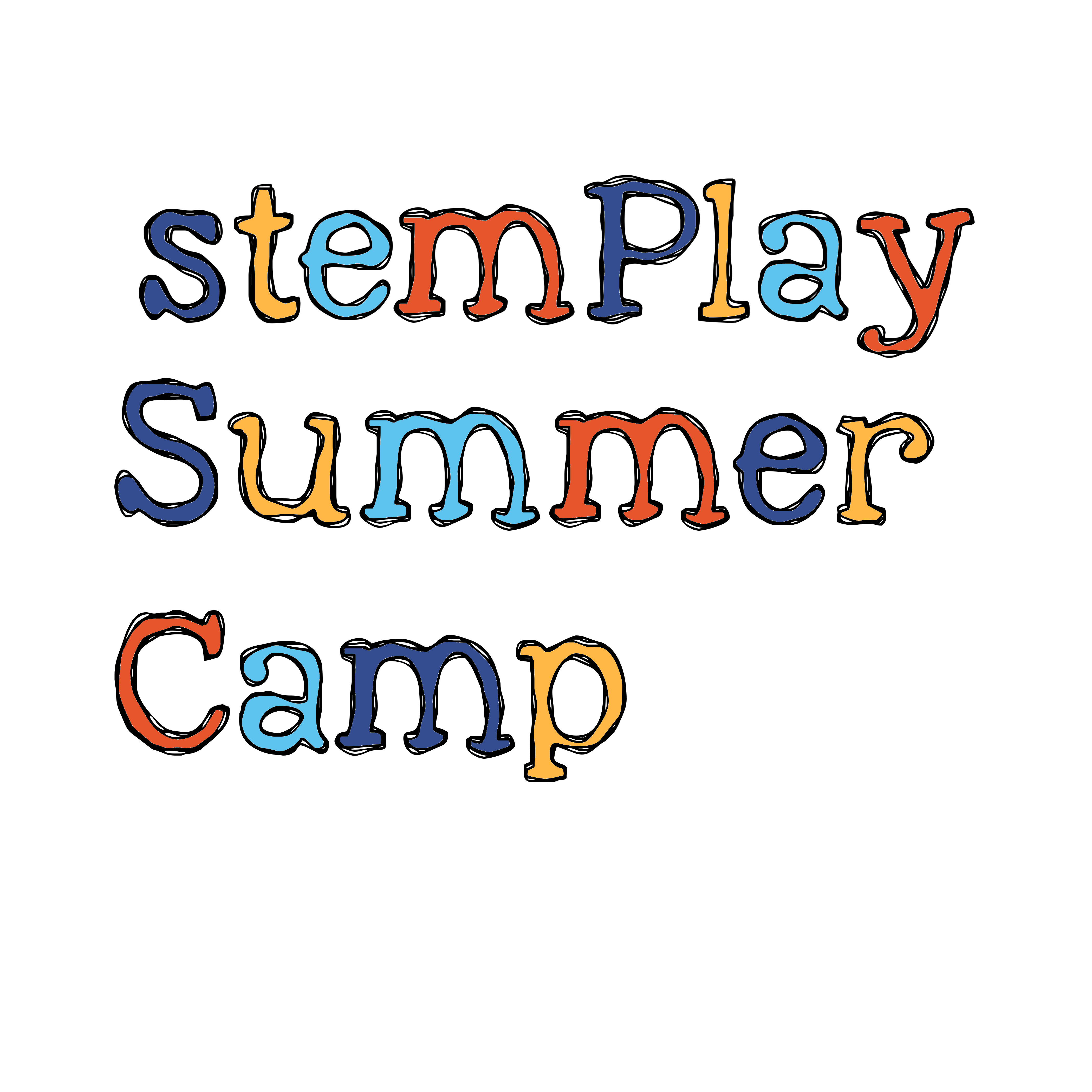 2021 Space Explorers Summer Camp