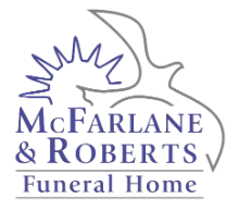 McFarlane___Roberts_1_220.png