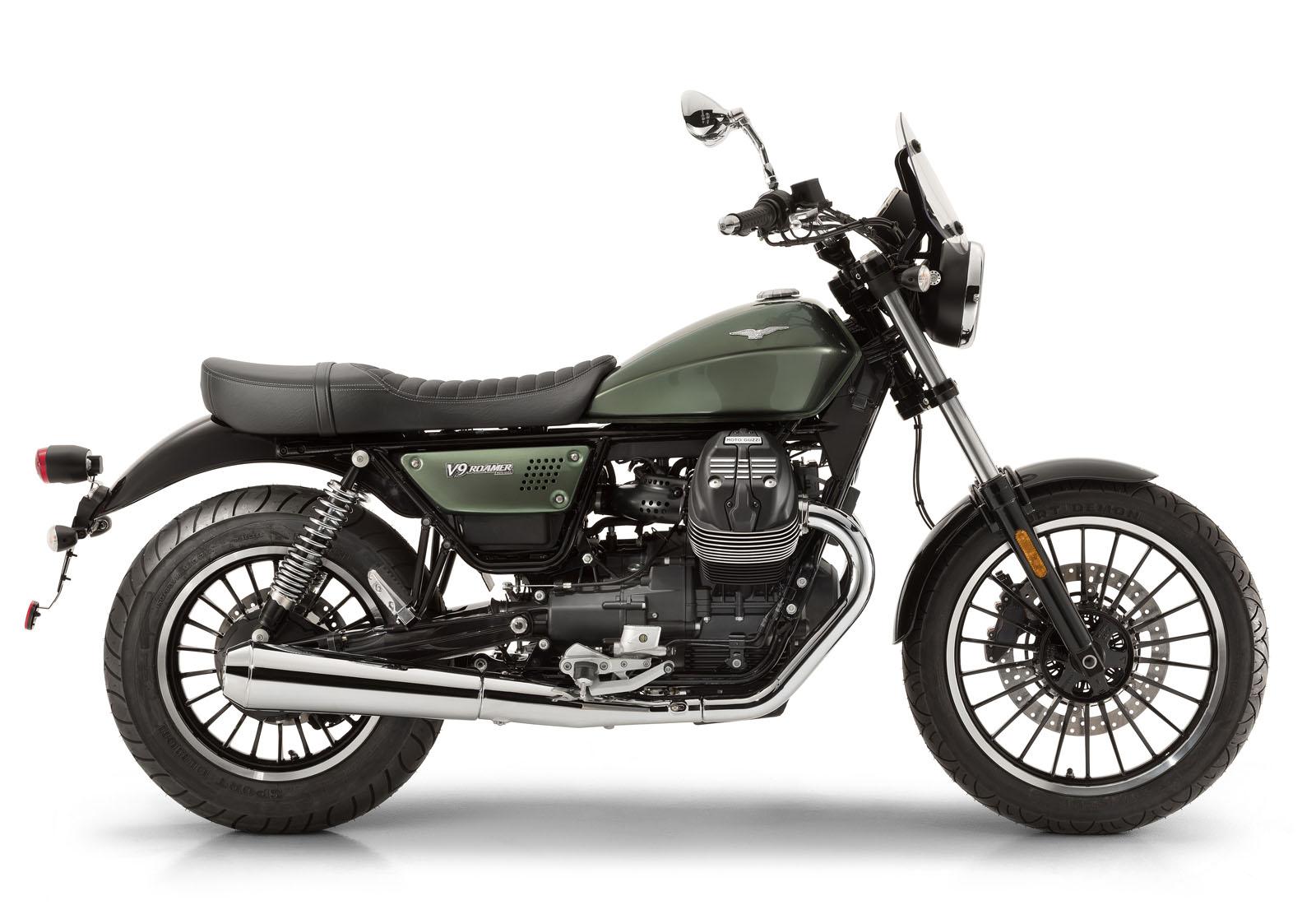 V9-Roamer-green-lato-DX