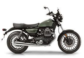 V9-Roamer-green-lato-DX.jpg