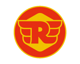 royalenfield.png