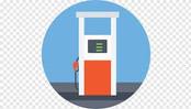 INFORMATION AUX PLAISANCIERS - LIVRAISON DE GASOIL
