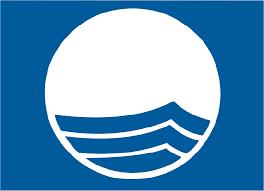Nouveau Port des Lecques Pavillon bleu 2021