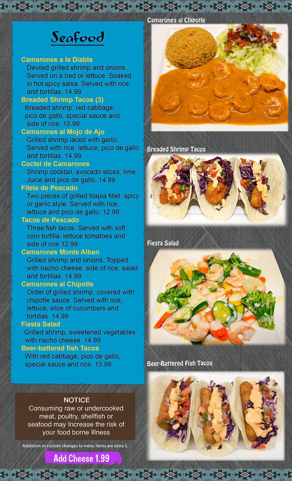 Seafood 8.jpg