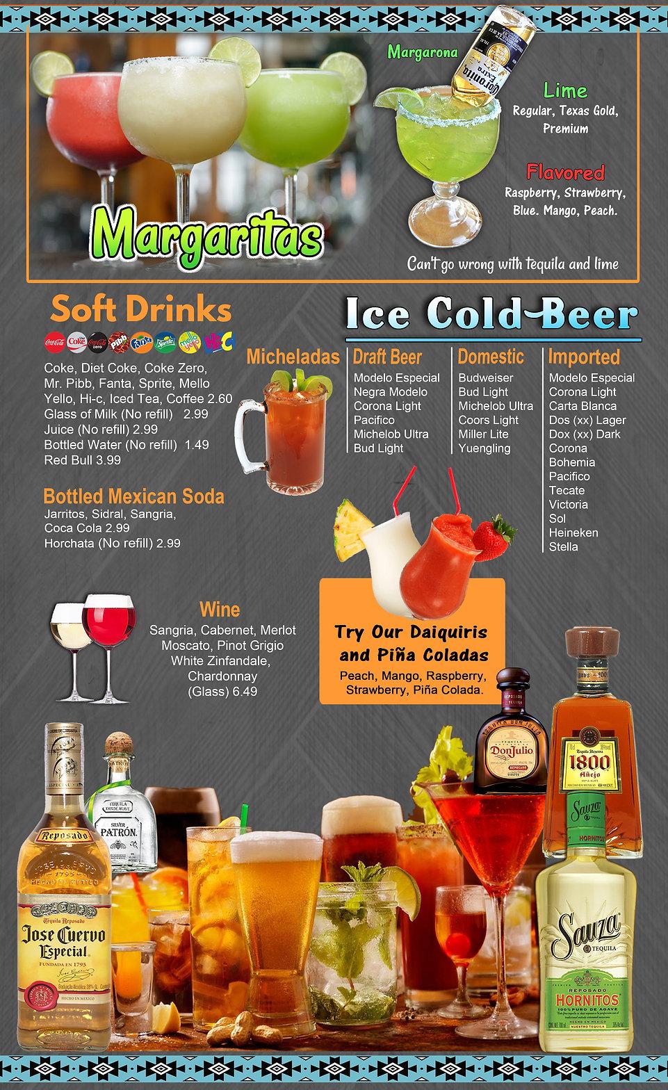 J - Drinks 10.jpg