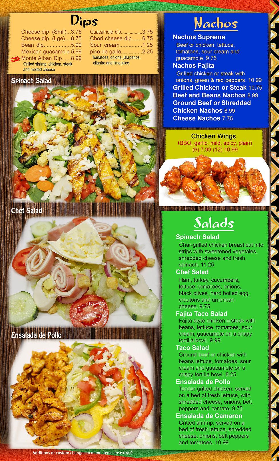 Appetizers 3 .jpg