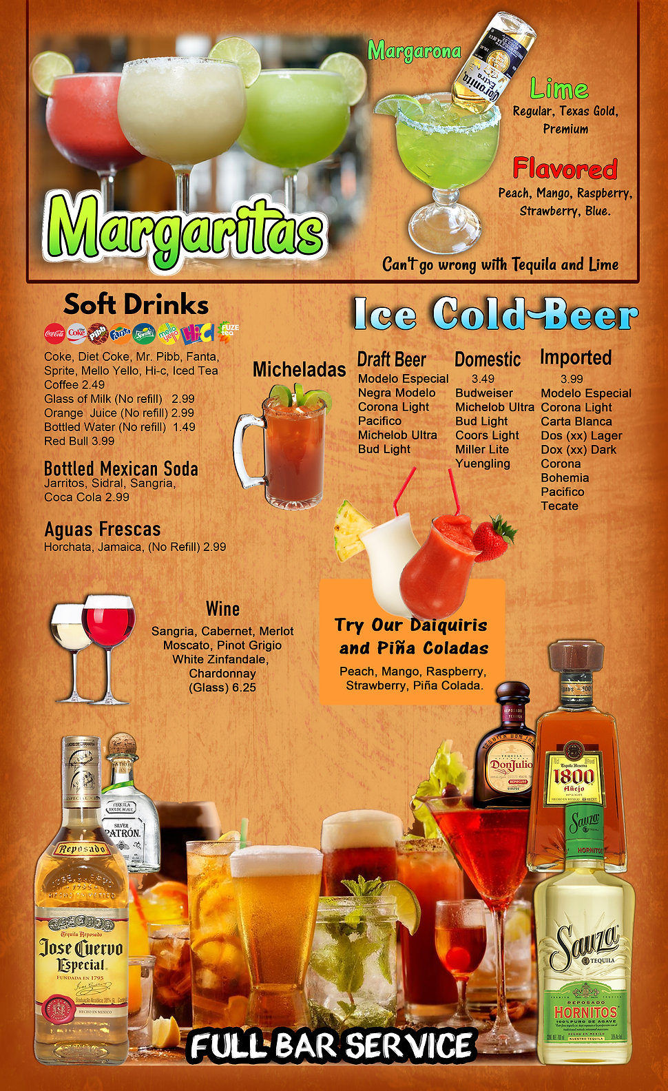 Drinks 10.jpg