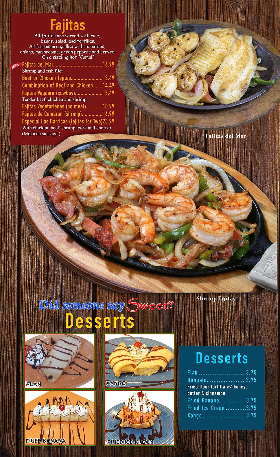 Fajitas & Desserts 6.jpg