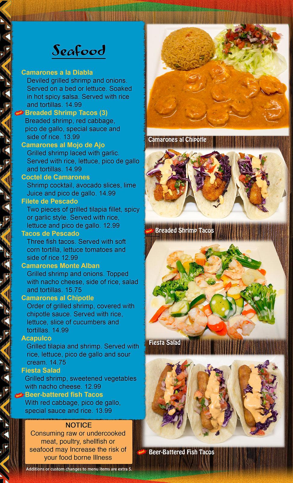 Seafood 8 .jpg