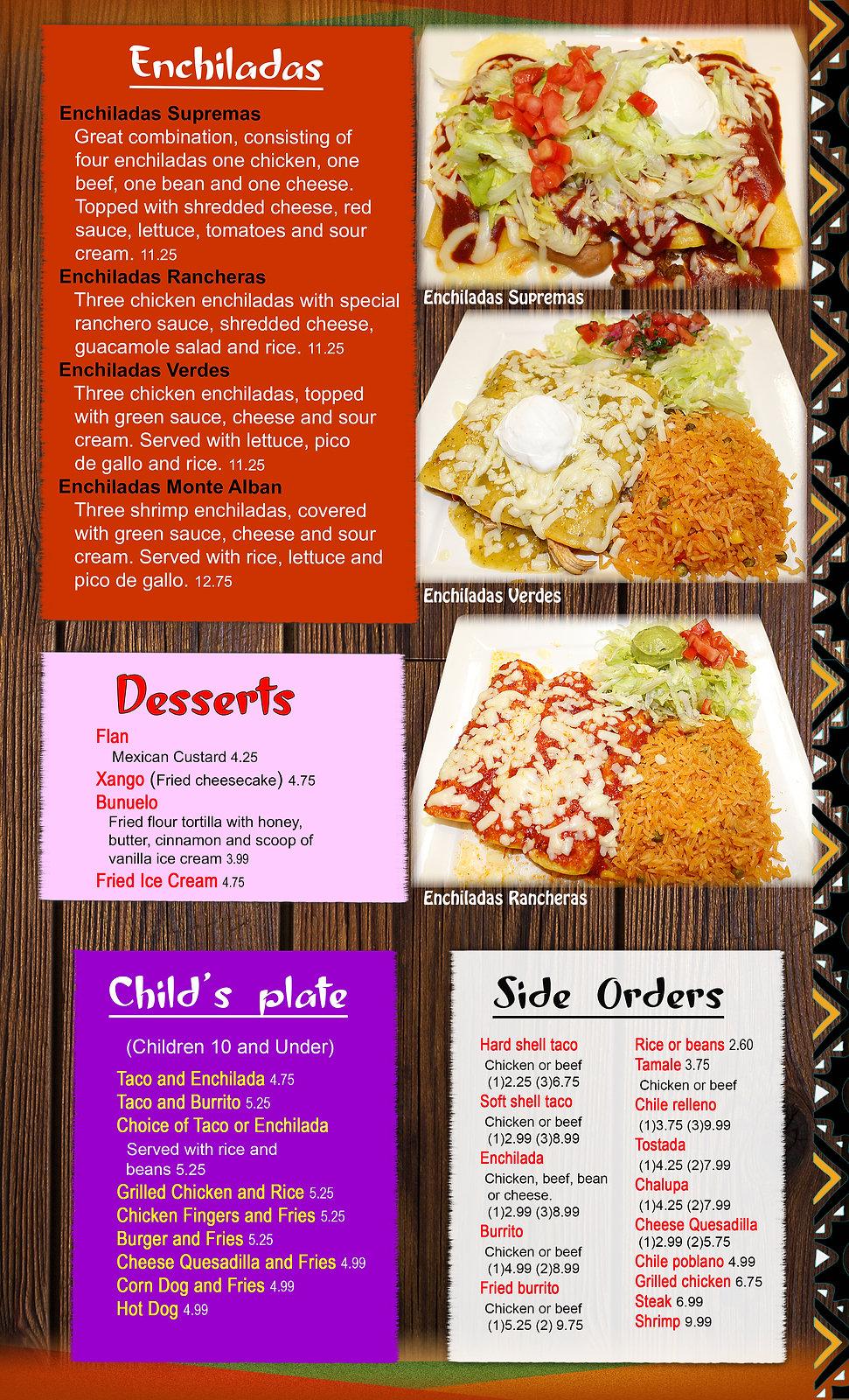 Enchiladas 5 .jpg