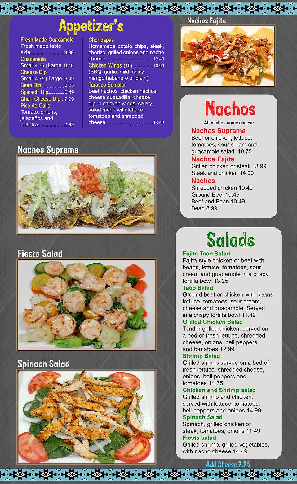 C - Appetizers 3.jpg