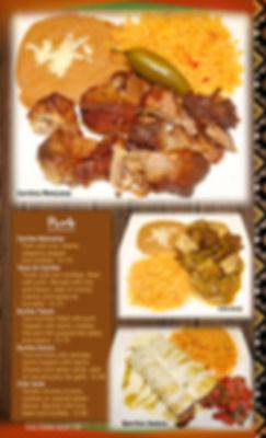 Pork  7 .jpg