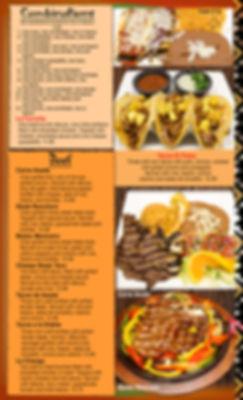 Beef 9 .jpg
