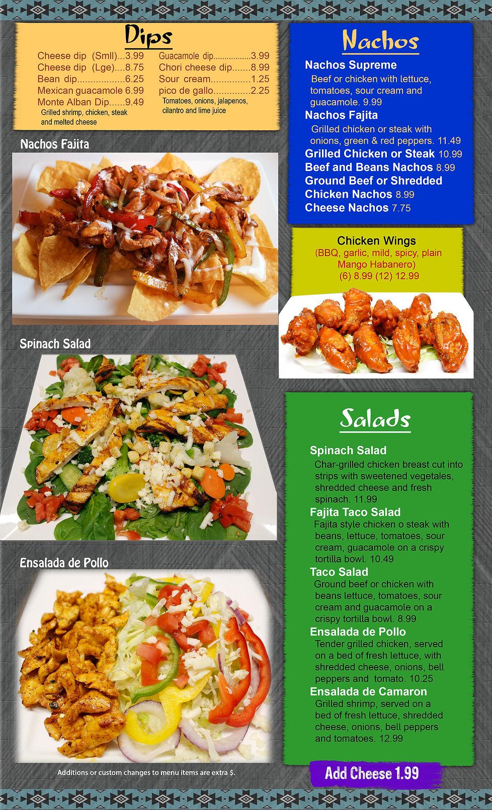 Appetizers 3.jpg